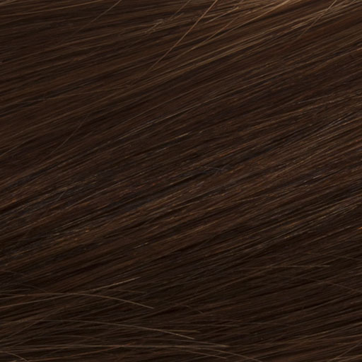 Extension Clip 38cm 70g 04 Marrone Cioccolato-1179