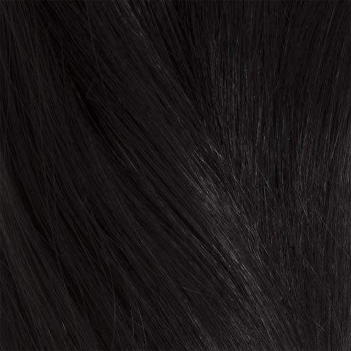 Extension Clip 38cm 70g 1B Nero Naturale-983