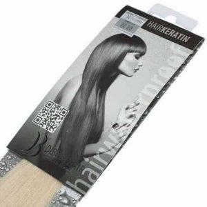 Extension Cheratina 50cm 20pz 1001-0