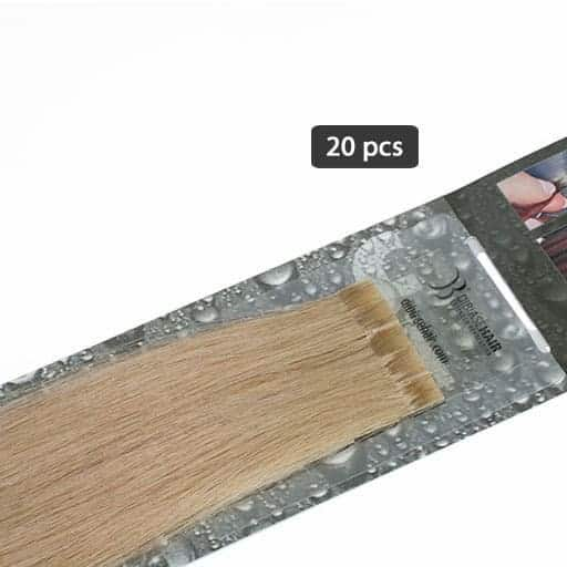 Extension Cheratina 40cm 20pz DB2-1704