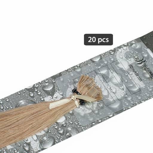Extension Cheratina 50cm 20pz DB5-1794