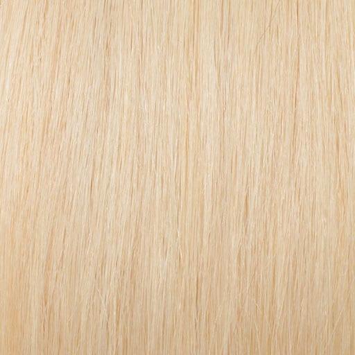 Extension Cheratina 40cm 20pz 1001-1714